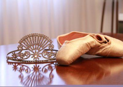 tiara-sapato-romana