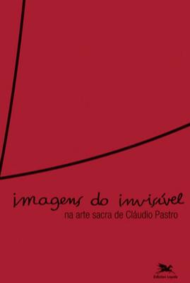 Imagens do invisível