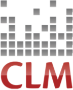 CLM - Technology & Relationship | Value Added Distributor