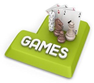 Empresas apostam cada vez mais em games para engajar e fidelizar clientes!