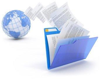 Segurança da Informação – De volta as origens!