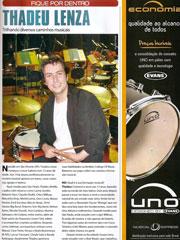 Entrevista-MD-Thadeu-Lenza-pg3-(small)