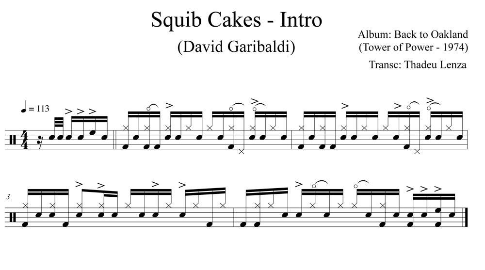 Squib-Cakes-full