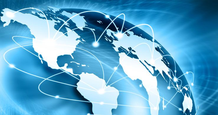 O Supply Chain ainda não passou pela transformação digital