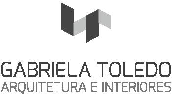 Gabriela Toledo