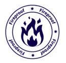 Fireproof Certificação - Consenso Compressores